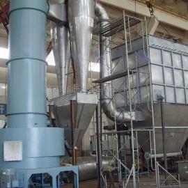 杰创供应无机盐滤饼闪蒸干燥机 XSG-6型成套旋转闪蒸干燥设备