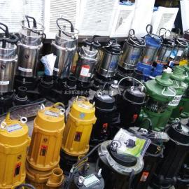 凯泉水泵维修 现货销售凯泉污水泵