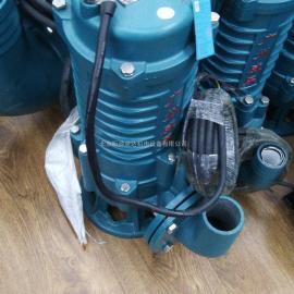 污水泵销售维修 雨水排污泵维修 污水泵自动控制箱销售安装