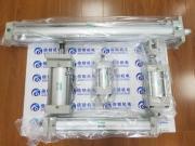供应原装日本CKD气缸SCA2-CA-80B-75-TOH-D-Y