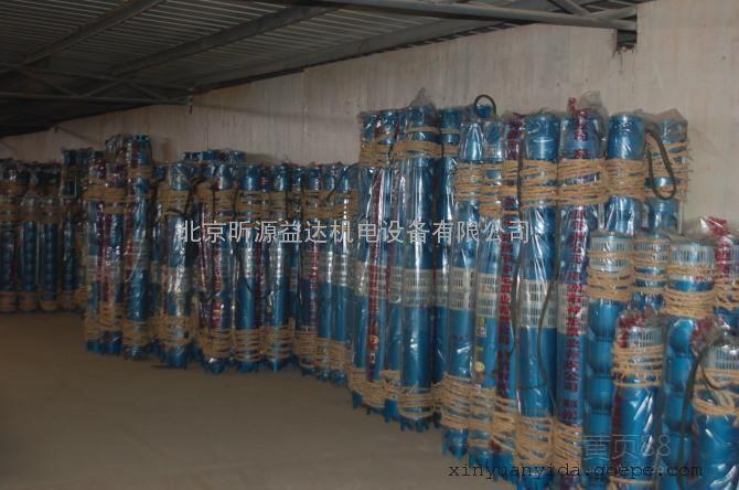 供应天竺连城污水泵维修 顺义深井泵提落 变频器安装维修