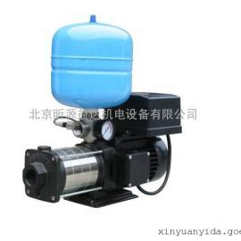 海淀水泵�S修、海淀深井泵安�b�S修、海淀��泉泵�S修