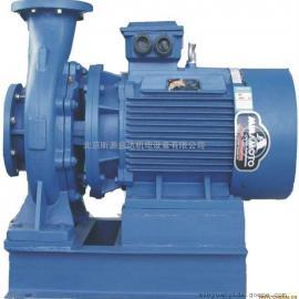 海淀凯泉水泵维修 现货供应凯泉水泵配件 凯泉污水泵维修