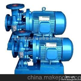 昌平插秧机安装维修 昌平深井泵安装维修 昌平屏蔽泵维修