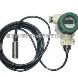 ERUN-TRYWBS-01投入式液位变送器