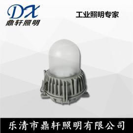 电力车间BJQ9183-27W防眩泛光灯