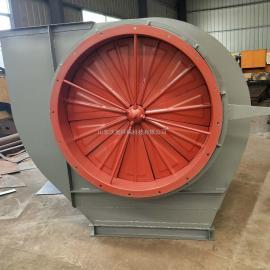 厂家供应4-68型锅炉风机|高效节能环保型风机|优质风机生产厂家