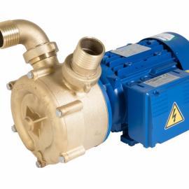 优势销售欧洲aerni电动蒸汽发生器筒仓搅拌泵--赫尔纳公司
