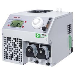 优势销售欧洲agt-psg气体采样探头压缩空气干燥机--赫尔纳公司