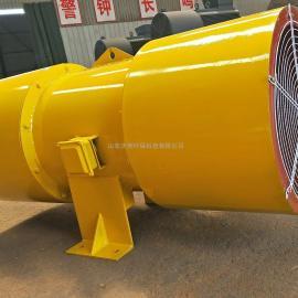 厂家热销优质节能风机|地道排烟风机|地道射流风机