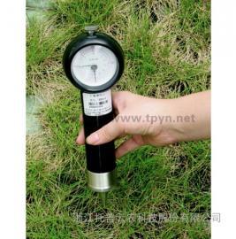 土壤硬度测试仪
