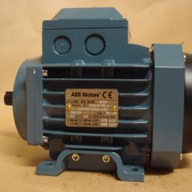 优势销售ateliers-ehrismann发动机水泵变频器--赫尔纳公司