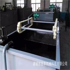 线路板废水处理设备 吉丰科技知名品牌