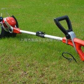 ESEN家用650W电动割草机ES-B2902 打草机 剪草机 除草机 割灌机