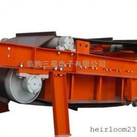 HTK-12磁性矿除铁器