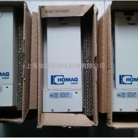 13.F5.CBD-YA00科比变频器