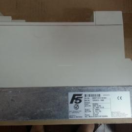 14.F5.CBD-YA00科比变频器