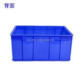 直销厂价塑料周转箱|加厚大号周转箱|塑料箱