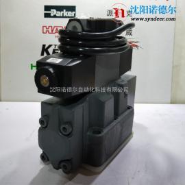 TOKIMEC东机美F11-P31VR-20-CMC-21-J柱塞泵