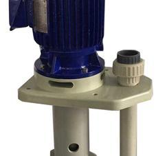 防腐水泵,耐酸水泵,耐酸碱水泵,喷淋塔立式水泵,耐腐蚀水泵