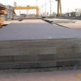 容器板现货|锅炉板现货|Q245R|Q345R