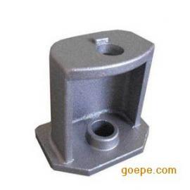 供兰州铸造件和甘肃铸件生产