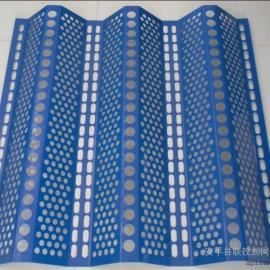 防风抑尘网生产厂家直销价格