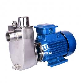 SFBX小型不�P�耐腐�g自吸泵