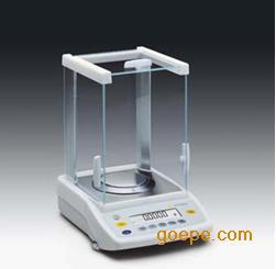 BSA224S-CW特价批发 电子天平批发