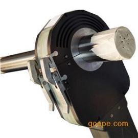 食品管道自动焊接机