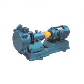 SZB不锈钢水环式真空泵
