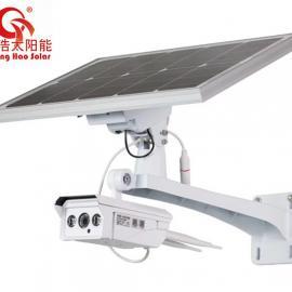 厂区太阳能监控 道路太阳能监控 单位太阳能监控