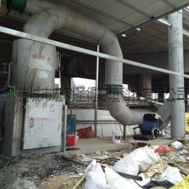 供应生活垃圾焚烧炉 生活垃圾焚烧设备 生产生活垃圾焚烧炉