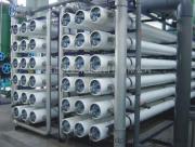 居民/酒店/工厂/学校生活饮用水处理设备 大型纯水处理设备