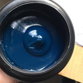 领润高温润滑脂生产厂家-高温润滑脂的特性
