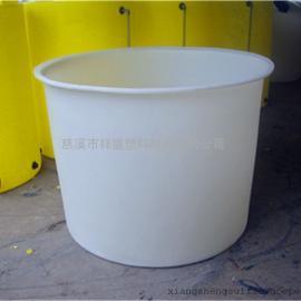 乌龟养殖桶