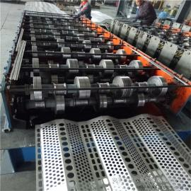 防风抑尘网厂家直销价格-联孜防风抑尘网提供价格