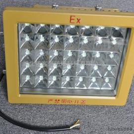 150W高亮度�S房天棚�舻醺咄豆��/港口室外三防LED照明��