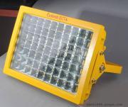 LED三防防爆灯生产厂家30-300W方形投光灯/LED防爆泛光灯