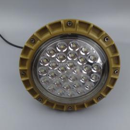 120WLED防爆高效�能LED投光��/室外作�I照明��/施工泛光��