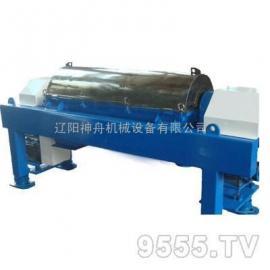 鱼粉污水处理设备