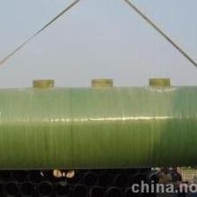 WSZ-A-1.5m3/h地埋式一体化污水处理设备