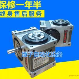 CAMDEX60DF凸轮分割器RU60df-04-270-2R-S3-VW1凯姆德分割器