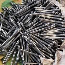瑞康 直销 截止阀杆 截止阀丝杆 阀门配件 厂家