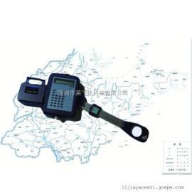 小泉KP-21C求积仪带打印功能