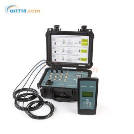 西班牙merytronic Ariadna ILF12低压相位和馈线识别仪