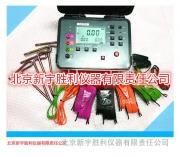 接地电阻测试仪,土壤电阻率测试仪;防雷检测接地电阻测试仪