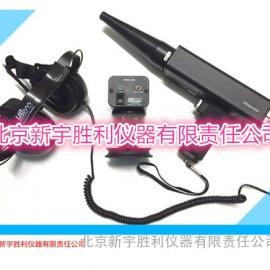 UP9000S超声波泄漏检测仪;超声波局放检测仪.超声波检测仪