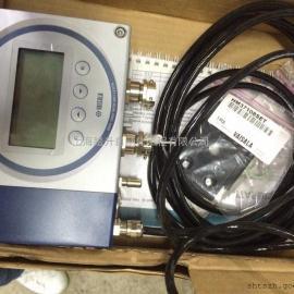 维萨拉vaisala HMT360系列温湿度变送器