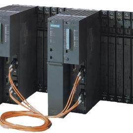 三菱光纤AS-2P-150M-B /三菱代理/王 13967164578